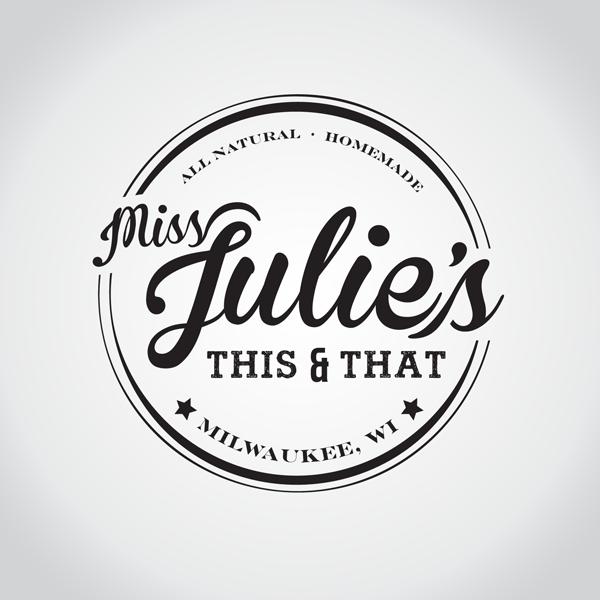 MissJulies