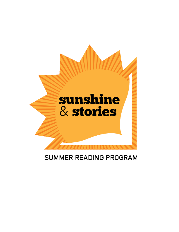 Sunshine&Stories_FINAL